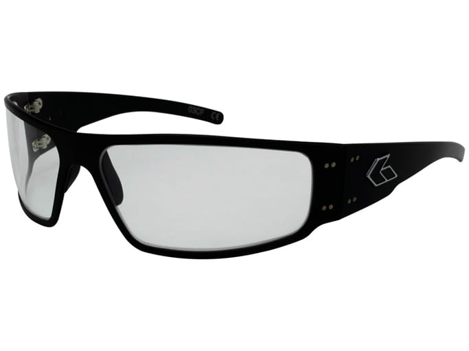 1fea3b0b01 Shop our Instagram Source · Magnum Inferno Sunglasses Discounts for Military    Gov t GovX