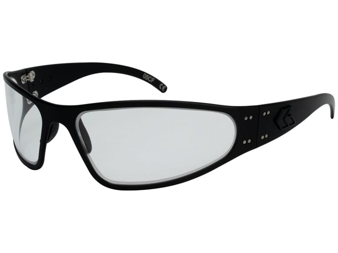 155e7bba9d8 Wraptor Inferno Sunglasses - Discounts for Military   Gov t