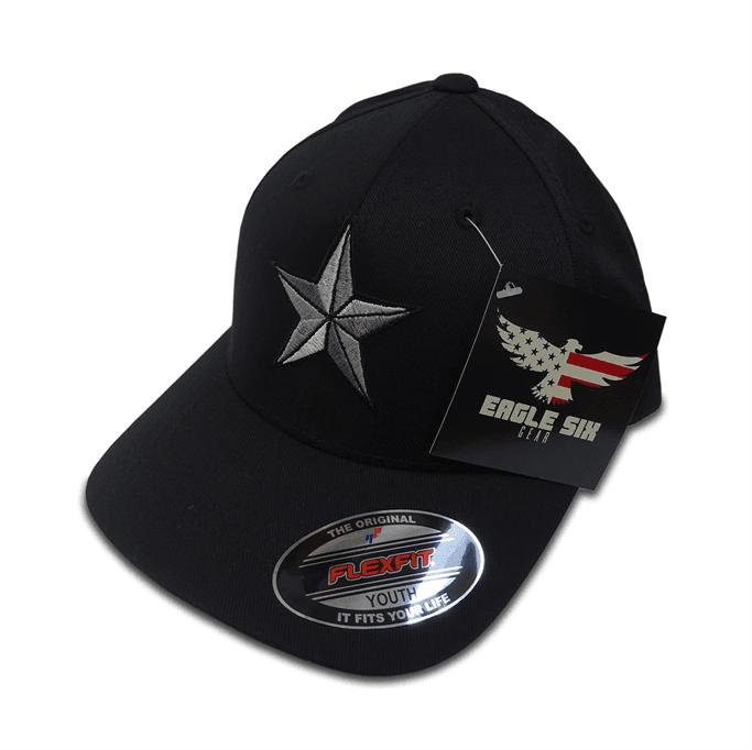 5fd50a81ec76c The Patriot Star Hat - Discounts for Veterans