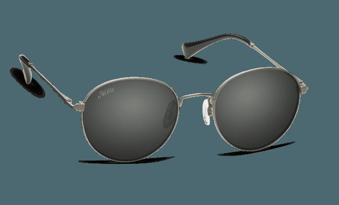 9838a78f533ba Hobie Polarized - Manhattan Polarized Sunglasses - Military   Gov t ...
