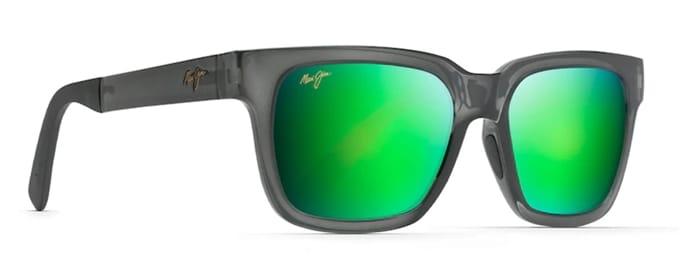 bf58d073dd62 Maui Jim - Mongoose Polarized Sunglasses - Military & Gov't ...