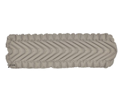 Picture of Static V Sleeping Pad - Coyote/Sand