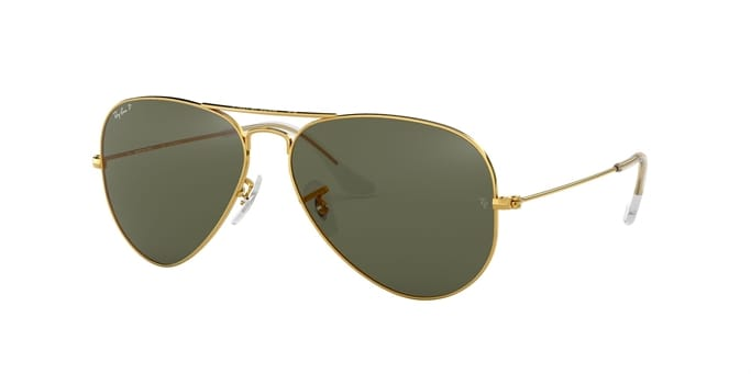 ray ban aviator military discount