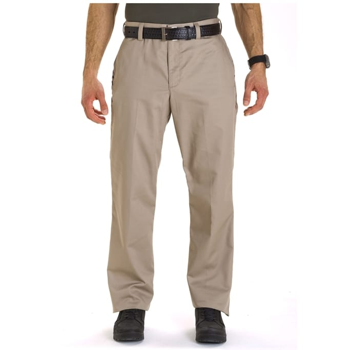 5 11 Tactical Covert Khaki 2 0 Pant Gov T Military Discount Govx