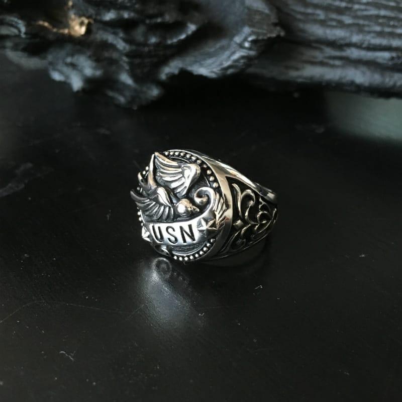 Jewelry-Republic-GovX-Blog-5