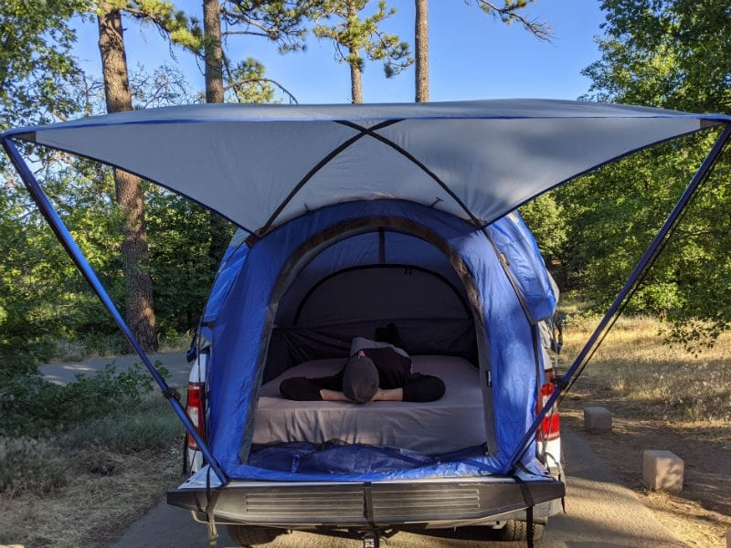 Napier-Truck-Tent-Review-11