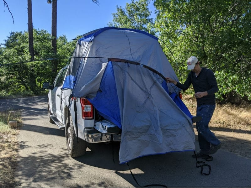 Napier-Truck-Tent-Review-5