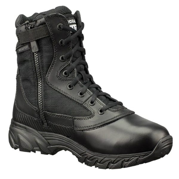 37872112257 Six Work, Play, and Duty Boots for On-the-Move Americans