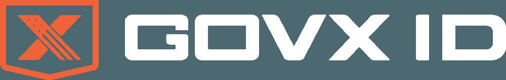 govx-id-logo-orange-white.png