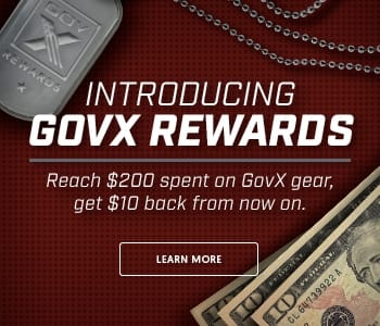 govx-rewards-dropdown-tile-alt-350x300