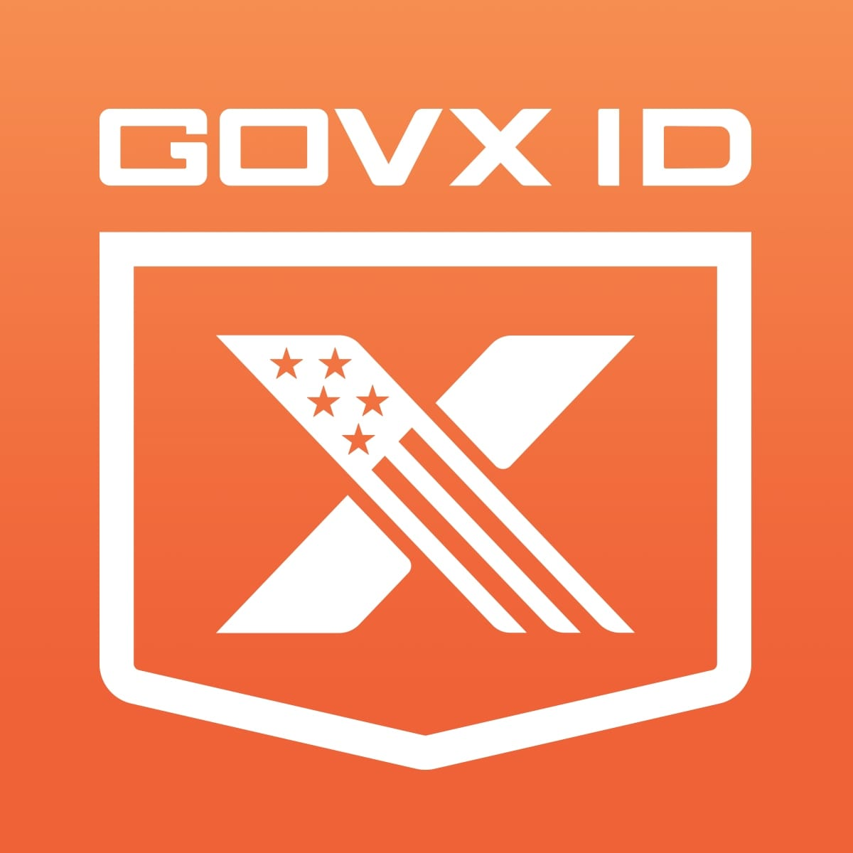 govxid-new-logo-shopify-badge