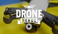 nav-feature-drone-nerds-200x116-050218