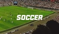 nav_feature_tickets-soccer-tickets_061118_200x116