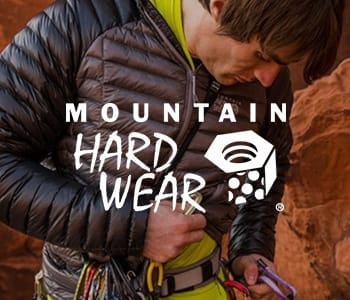 nav_feature_mountainhardwear-350x300-061818