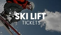 nav_feature_tickets-skilift-tickets_120617_200x116