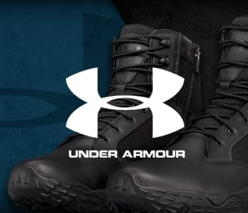 nav_feature_underarmour_021418_350x300