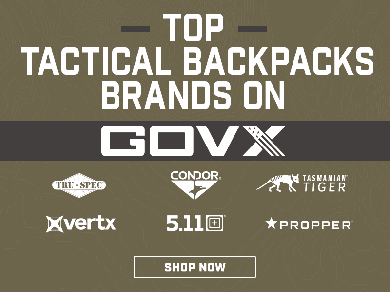 tactical_backpack_blog_header_v4