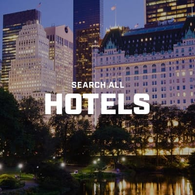 travel-feature-hotels-search-all-400x400