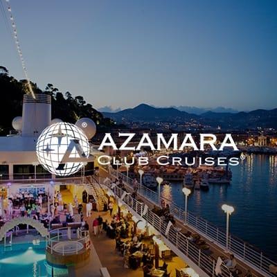 travel_feature_cruises_azamara_400x400